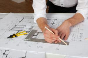 新築住宅や注文住宅の設計士 /オリバー建築設計